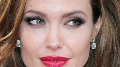 Efecto Jolie
