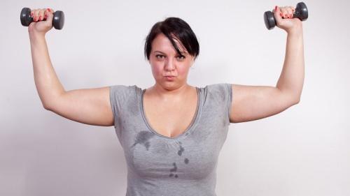 Mujer-gorda-ejercicio3
