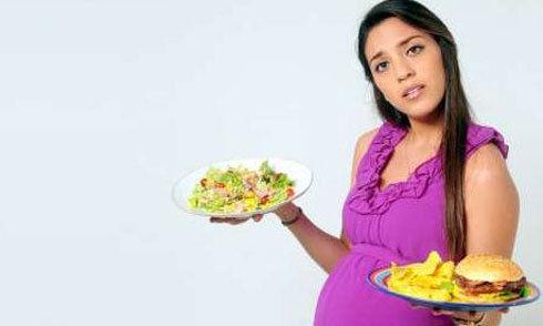 Los hispanos nacidos en Estados Unidos padecen 30% mas obesidad que sus descendientes emigrantes.