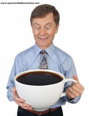 Ante tantos beneficios pregonados por los médicos, no es de extrañar que los fanáticos del café aumenten su consumo.