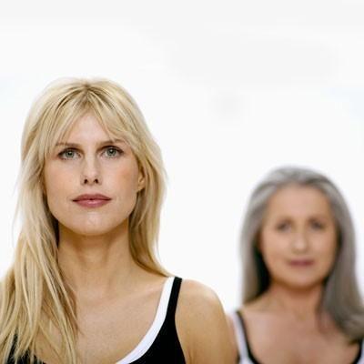 Un mito muy sobre la artritis es pensar que solo afecta a la gente mayor.