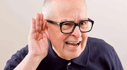 sordo1