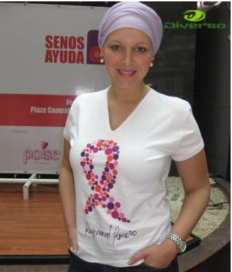 MammaPrint redujo las recetas de quimioterapia en un 46 por ciento entre las más de 3,300 pacientes del ensayo