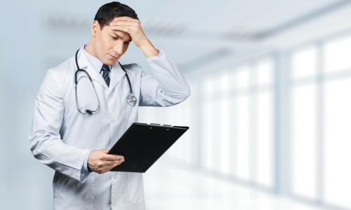 Muchos de las muerte ocurridas en hospitales se deben a errores en el diagnóstico, sobredosis de medicamentos, cuidados fragmentados, problemas de comunicación o complicaciones evitables