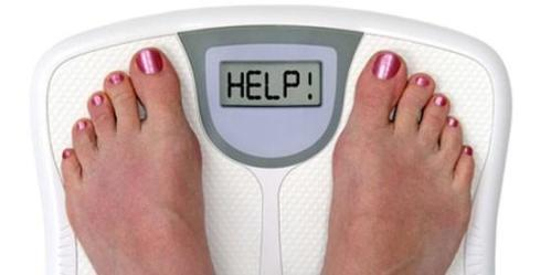 Los especialistas opinan que las personas responden de forma distinta a cualquier medicamento para perder peso. Por eso deben ser personalizados