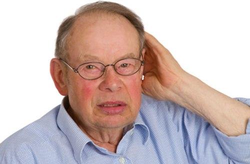 """No existe una forma comprobada de reducir el volumen del tinnitus, o eliminarlo""""."""